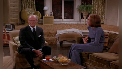The Mary Tyler Moore Show: You've Got a Friend
