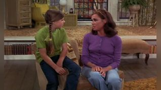 The Mary Tyler Moore Show: The Birds...and...Um...Bees