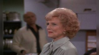 The Mary Tyler Moore Show: Sue Ann's Sister