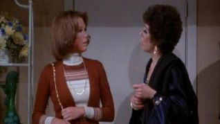 The Mary Tyler Moore Show: You Try to Be a Nice Guy