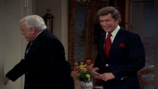The Mary Tyler Moore Show: One Boyfriend Too Many