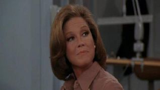 The Mary Tyler Moore Show: A Son for Murray
