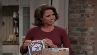 The Mary Tyler Moore Show: You Can't Lose Them All
