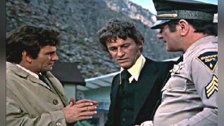Columbo: Short Fuse