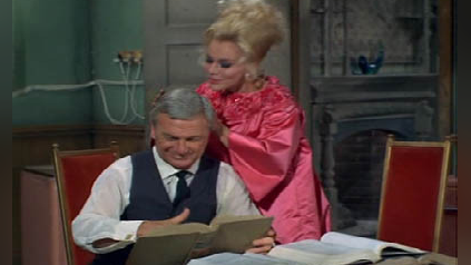 Green Acres: What's in a Name?