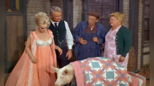 Green Acres: Send a Boy to College