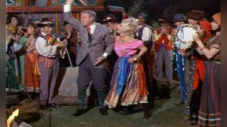 Green Acres: The Vulgar Ring Story