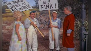 Green Acres: A Home Isn't Built in a Day