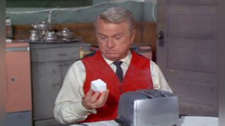 Green Acres: A Square Is Not Round