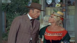 Green Acres: The Good Old Days