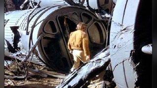 Battlestar Galactica: War of the Gods, Part 2
