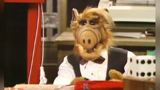 ALF: Do You Believe in Magic