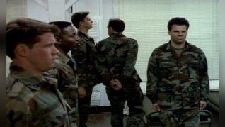 Matlock: The Court Martial, Part 1