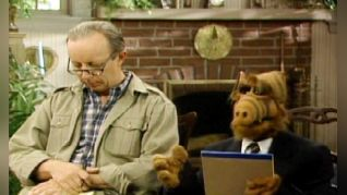 ALF: Can I Get a Witness?