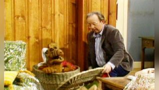 ALF: Someone to Watch Over Me, Part 2