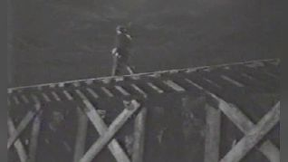 Alfred Hitchcock Presents: An Occurrence at Owl Creek Bridge