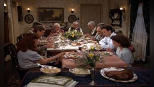 Seinfeld: The Pony Remark