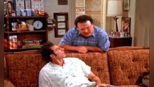 Seinfeld: The Soul Mate