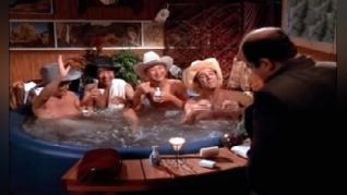 Seinfeld: The Checks