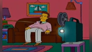 The Simpsons: The Simpson's 138th Show Spectacular