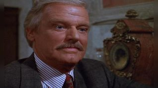 Murder, She Wrote: Suspicion of Murder