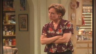 Roseanne: Let Them Eat Junk