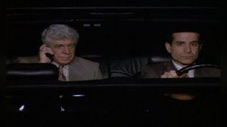 Wings: Driving Mr. DeCarlo
