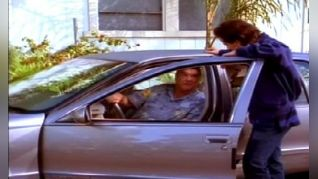 Seinfeld: The Cadillac, Part 1