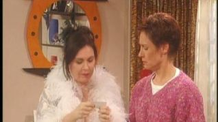 Roseanne: Mothers and Other Strangers