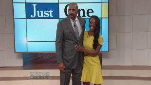 The Steve Harvey Show: That's My Mama