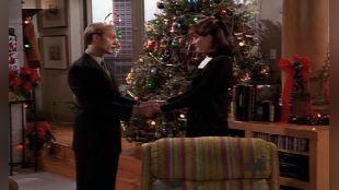 Frasier: Perspectives on Christmas