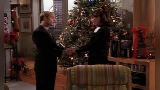Frasier: Perspectives on Christmas