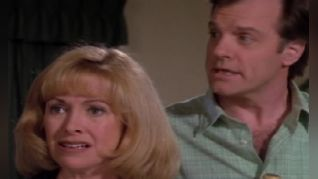 7th Heaven: ...And Girlfriends