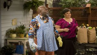 Tyler Perry's Meet the Browns: Meet the Dependents and the Divas