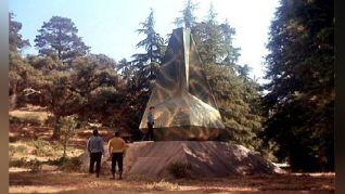 Star Trek: The Paradise Syndrome