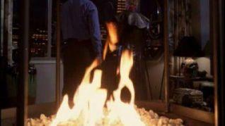 Charmed: Deja Vu All Over Again
