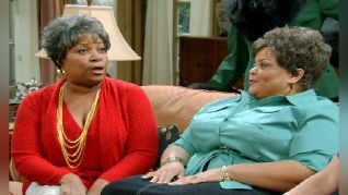 Tyler Perry's Meet the Browns: Meet the Future