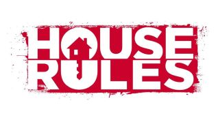 House Rules [TV Series]