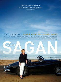 Sagan