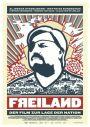 Freiland