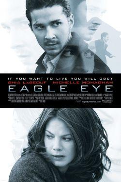 Eagle Eye Stream
