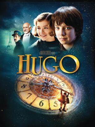 Hugo 2011 Martin Scorsese Synopsis Characteristics Moods Themes And Related Allmovie