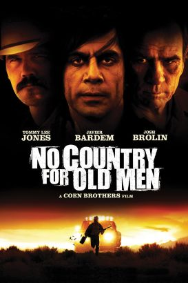 themes of no country for old And not without flashes of wit but the basic theme is that life sucks, and   under discussion here in particular is no country for old men.