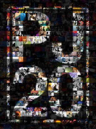 Pearl Jam Twenty