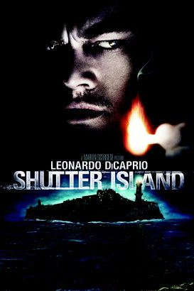 shutter island theme Shutter island is a great big bucket of creepy, so steeped in strangeness that if it was any weirder it would be listed by the government as a class 1.