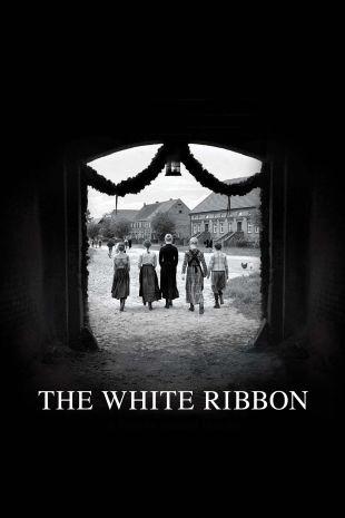 The White Ribbon