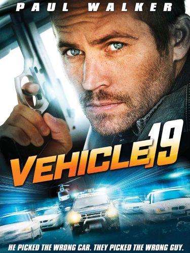 vehicle 19 movie cast