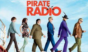 Pirate Radio