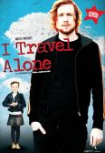 I Travel Alone