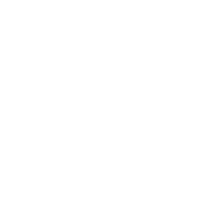 WBZ4 Logo